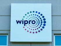 Wipro-Shutter-1200