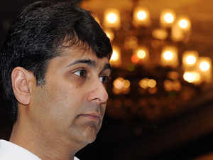 Why Rajiv Bajaj isn't expecting anything from Budget 2020