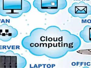 Cloud-Computing---Agencies