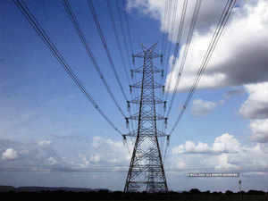 Electricity---BCCL