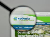 Vedanta-Shutter-1200