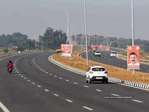 highways-agencies