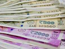 KKR infuses $150 million 'confidence' capital in India NBFC arm