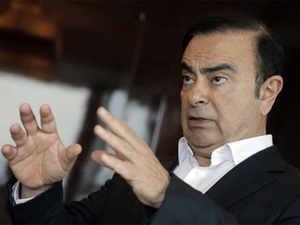 Carlos-Ghosn-AP