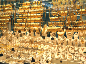 Hallmarking of gold jewellery mandatory from today. Here's what you need to know