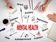 India needs to make mental health services a part of its healthcare system: Dr Prakriti Poddar