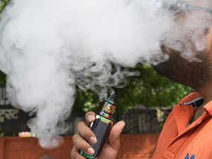 E-cigarette-bccl