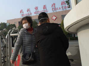 China-health-AFP