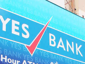 Yes-Bank-bccl
