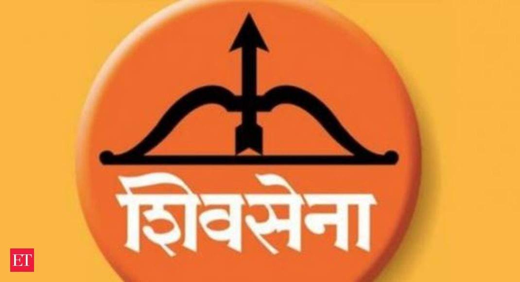 Why selective freedom of expression on JNU, Shivaji book?: Shiv Sena