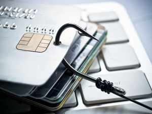 RBI allows card holders to enable, disable cards for online use, modify transaction limits