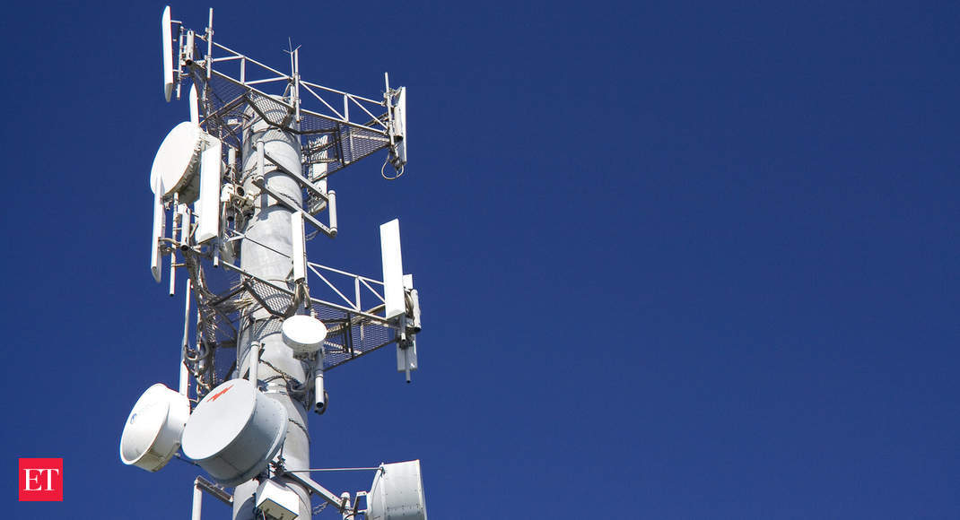 telecom news: Telcos plan contactless SIM sale to boost customer addition