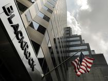 BlackRock-Reuters-1200