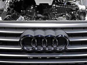 Audi_getty