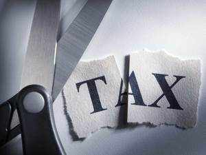 Runup to the Budget 2020-21: Govt mulls no tax on LTCG with 2-year holding period