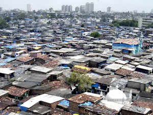 Slum-new-bccl