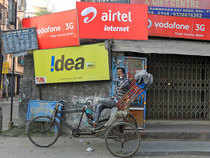 Voda Idea's worst fears could come true if Airtel's math is right