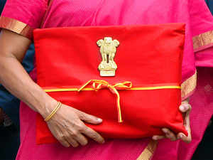 Did Nirmala Sitharaman's last Budget leave you rich or poor? A recap