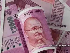 govt-borrowing