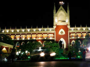 Calcutta-high-court-bccl