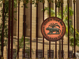 Operation Twist-IV: RBI to buy, sell bonds worth Rs 10,000 crore each on Jan 23