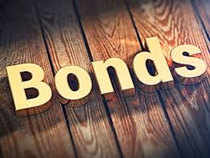 bonds-agencies