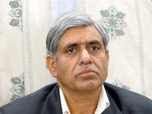 J&K administration releases one PDP, four NC politicians