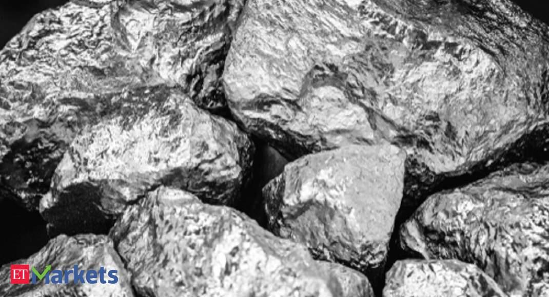 Palladium soars again, sparks bubble concerns