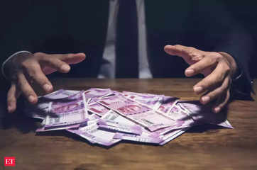 Give cash in hand to push demand: FMCG Inc