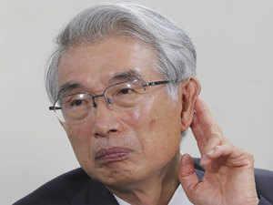 Junichiro-Hironaka-ap