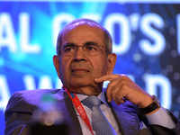 Not just $5-trillion, but India can achieve $10-trillion target, says Gopichand Hinduja