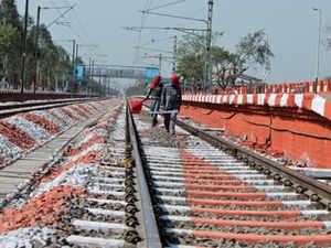 railway-bccl2