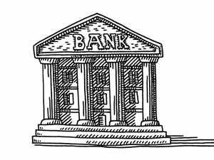 bank-istock