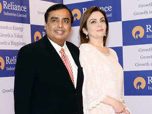 RIL Q3 results: Here's what to expect and factors to watch out for