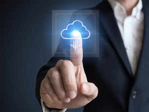 The UPI effect: Why Indian banks need to up their cloud game in 2020