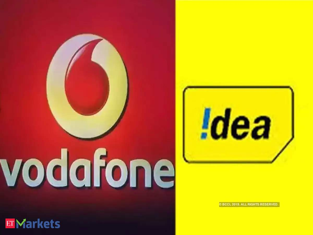 Vodafone Idea's ability to compete in market may weaken: Moody's