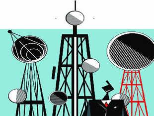 telecom-generic-BCCL