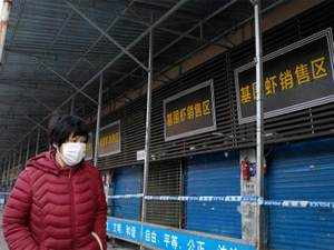 Travellers from China to be screened for novel coronavirus at Delhi, Mumbai, Kolkata airports