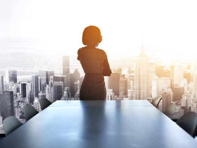 woman-entrepreneur_iStock