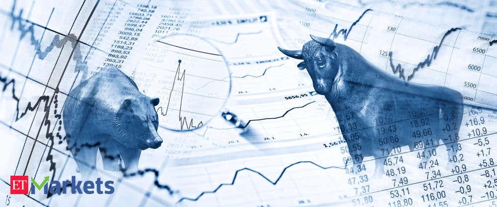 Market Movers: Voda Idea crashes, Airtel, Piramal rally; 47 stocks flash 'sell' signals