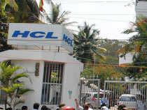 HCL-BCCL-1200