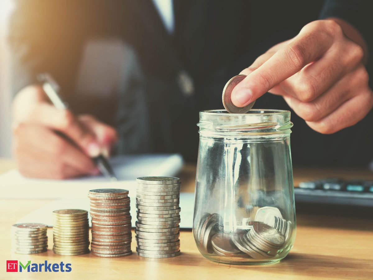 PFC's dollar bonds receive 42% US participation