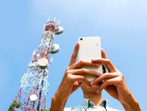 Telecom-Shutter-1200