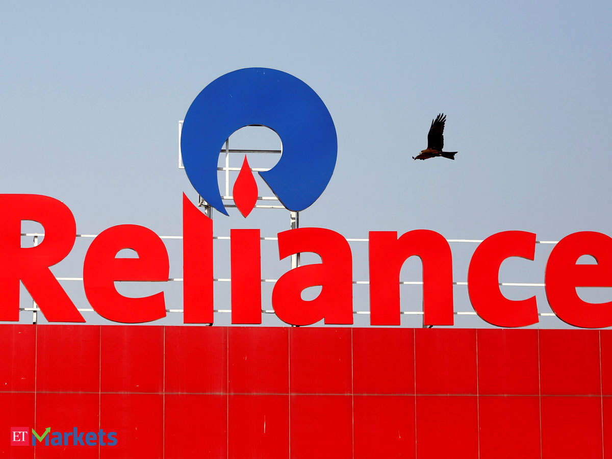 Reliance Q3 results: Profit rises 13% to Rs 11,640 crore on good Jio & retail show