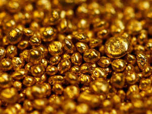 India's gold loan market to touch Rs 4,617 billion by 2022