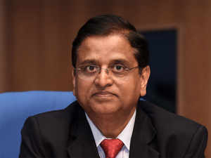 Successful disinvestment of BPCL, CONCOR to lay foundation for much bigger stake sell programme: Garg