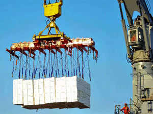 DGTR initiated 34 anti-dumping probe during Apr-Dec 2019: Commerce Ministry