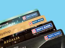 HDFC-Bank-Shutter-1200
