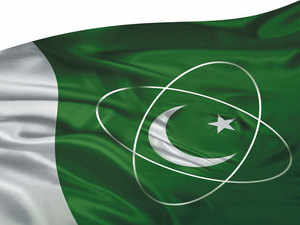 US charges 5 over illegal exports for Pakistan's nuclear programme; Islamabad says no information