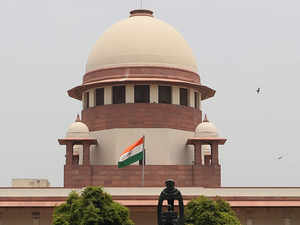SC notice to centre on petition challenging CAA, NPR